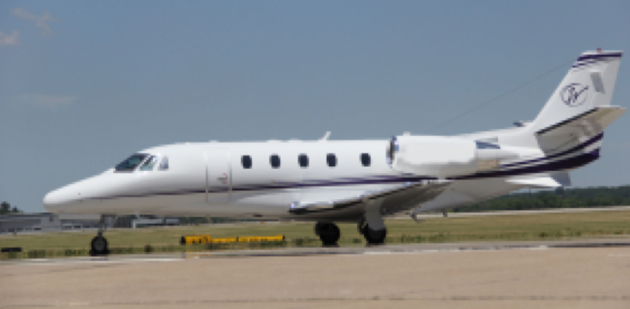 Citation Excel Gallery Image 1