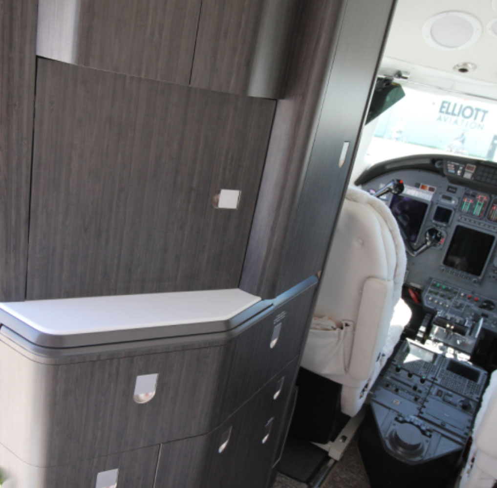 Citation Excel Gallery Image 4