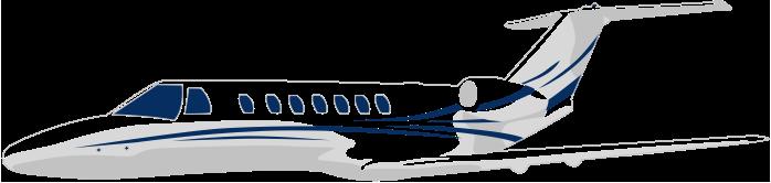 Cessna CJ3-image-link