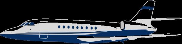 Falcon 2000-image-link