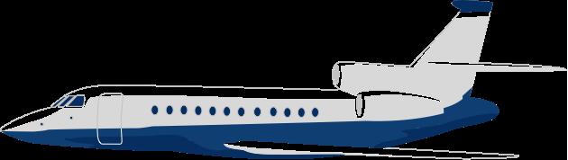 Falcon 900EX Easy-image-link