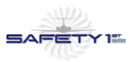 national-safety-logo