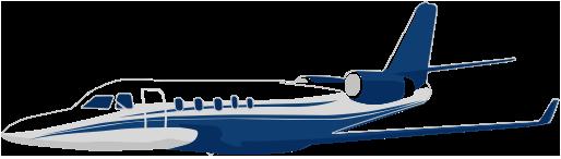 Astra SPX-image-link